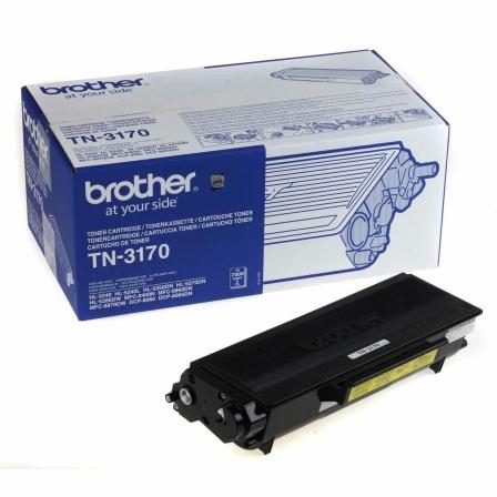 BROTHERTN3170