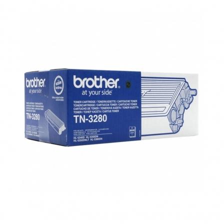 BROTHERTN3280