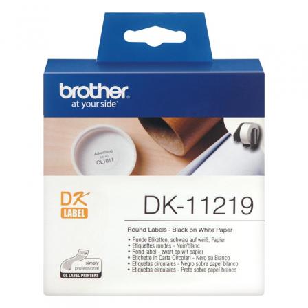BROTHERDK11219