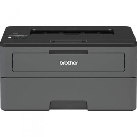 BROTHERHLL2370DNZX1