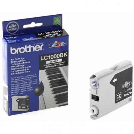 BROTHERLC1000BK