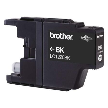 BROTHERLC1220BKBP