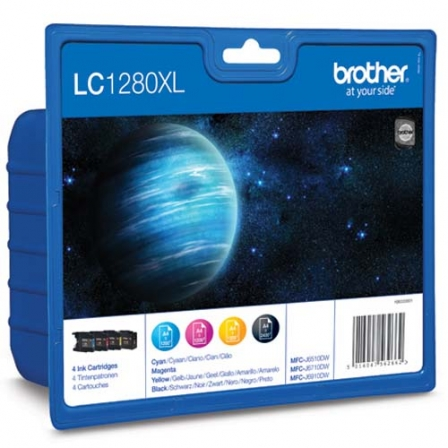 BROTHERLC1280XLVALBP