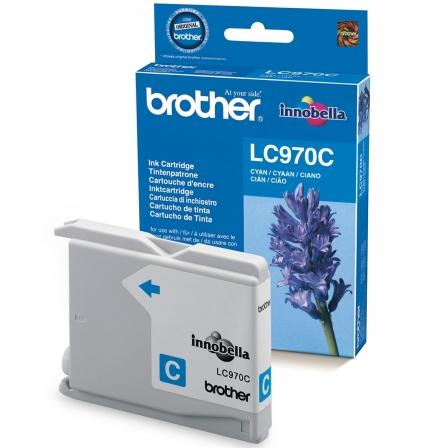 BROTHERLC970C