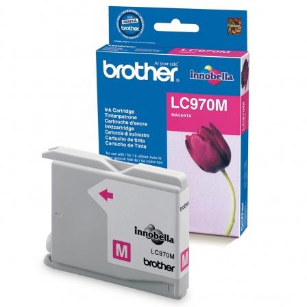 BROTHERLC970M