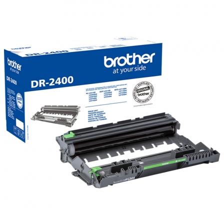BROTHERDR2400