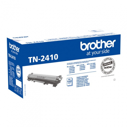 BROTHERTN2410