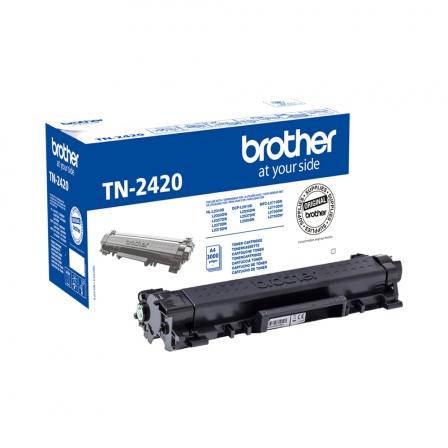 BROTHERTN2420