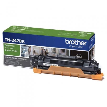 BROTHERTN247BK