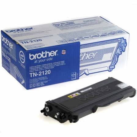 BROTHERTN2120
