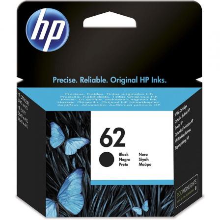 HPC2P04AE