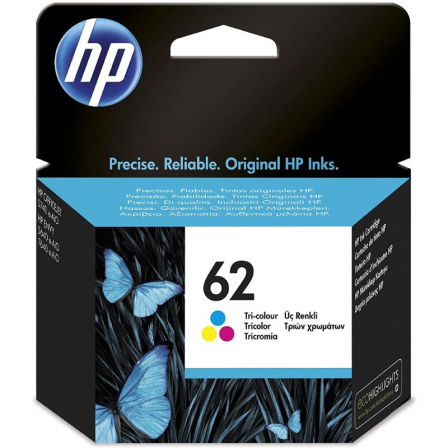 HPC2P06AE