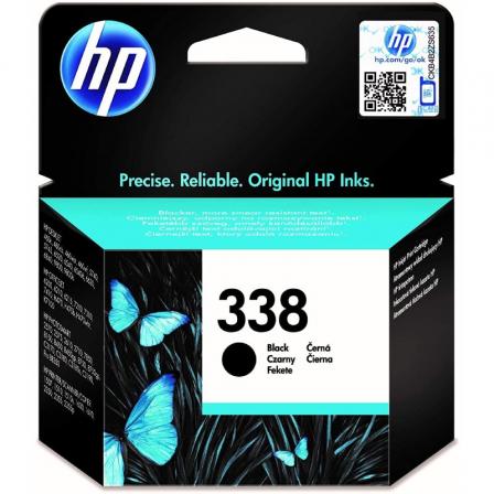 HPC8765EE