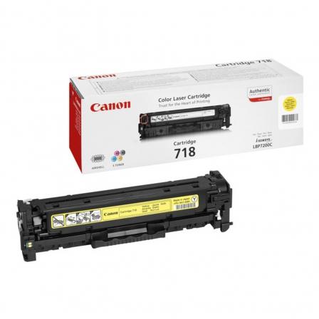 CANON2659B002