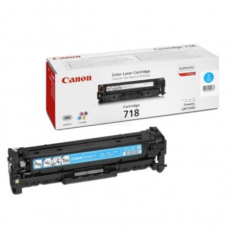 CANON2661B002