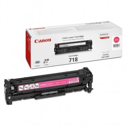 CANON2660B002