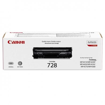 CANON3500B002