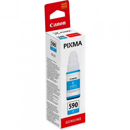 CANON1604C001AA