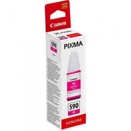 CANON1605C001AA