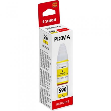 CANON1606C001AA