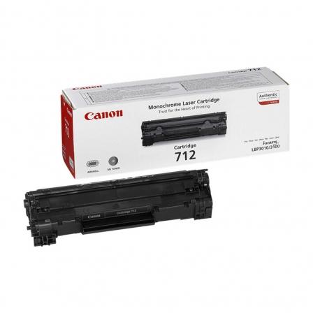 CANON1870B002