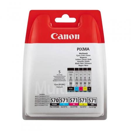 CANON0372C004