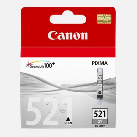 CANON2937B001