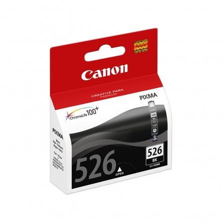 CANON4540B001
