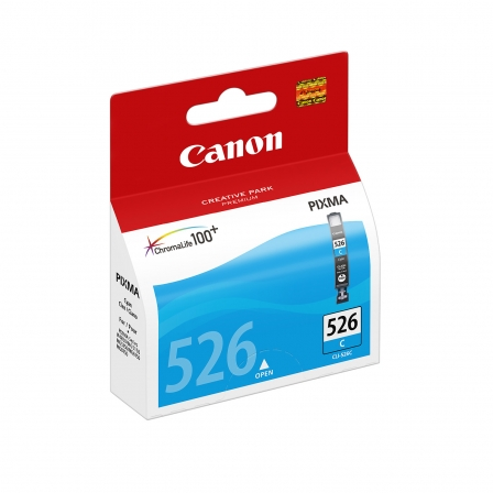 CANON4541B001