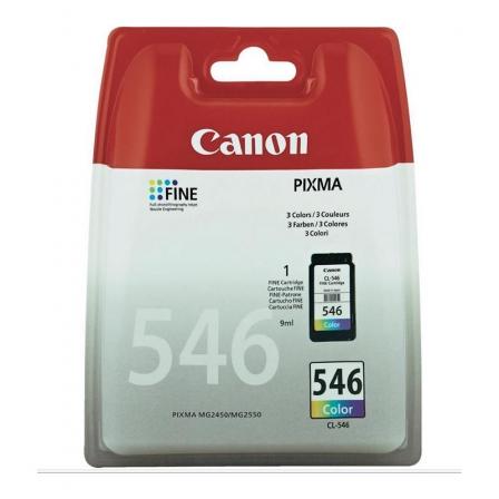 CANON8289B001