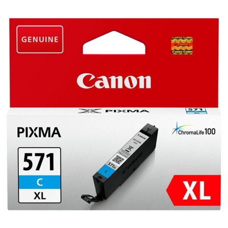 CANON0332C001