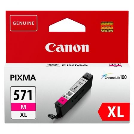 CANON0333C001