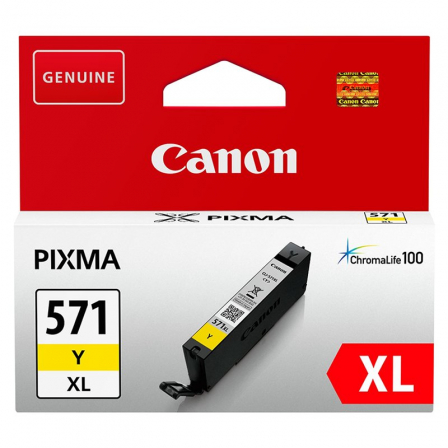 CANON0334C001