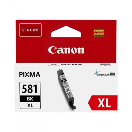 CANON2052C001
