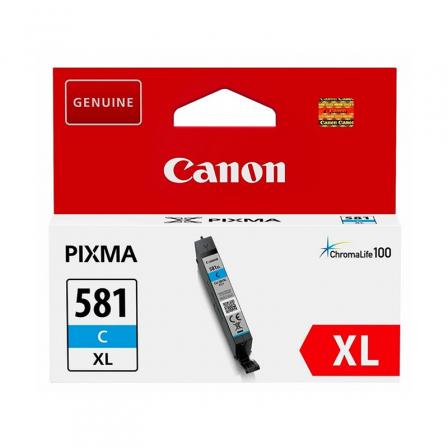 CANON2049C001