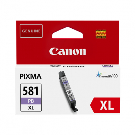 CANON2053C001