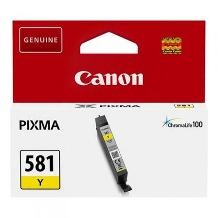 CANON2105C001