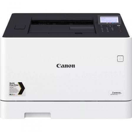 CANON3103C008