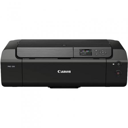 CANON4280C009