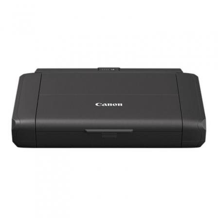 CANON4167C026AA