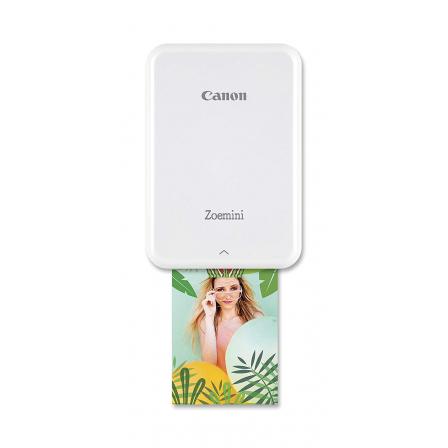 CANON3204C006