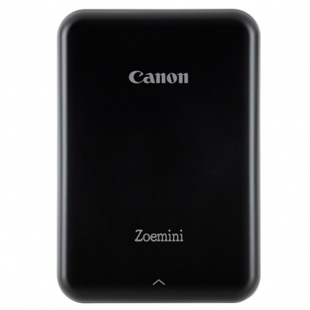 CANON3204C005