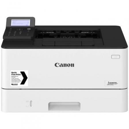 CANON3516C007