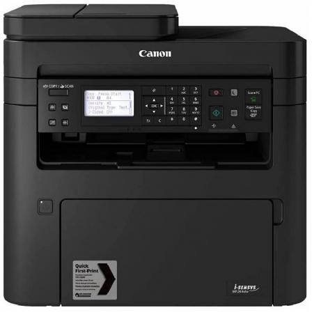 CANON2925C016