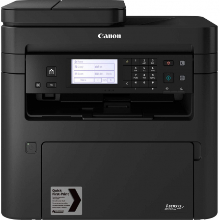 CANON2925C008
