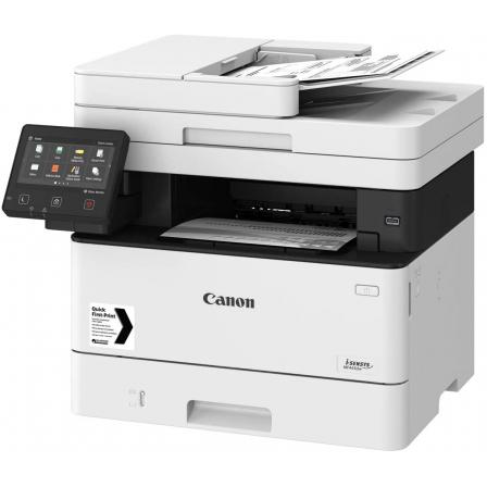 CANON3514C008