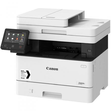 CANON3514C007AA
