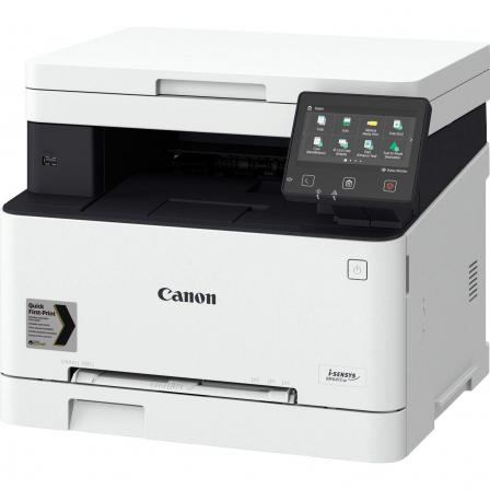 CANON3102C015