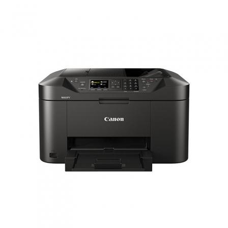 CANON0959C009AA