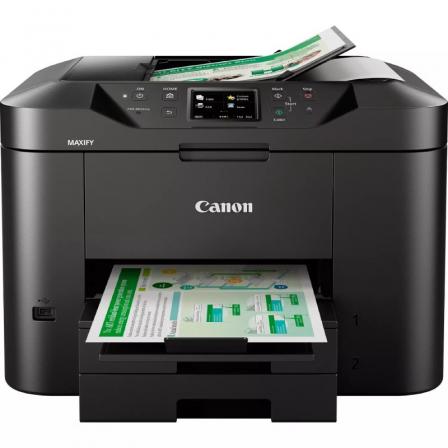 CANONMB2750